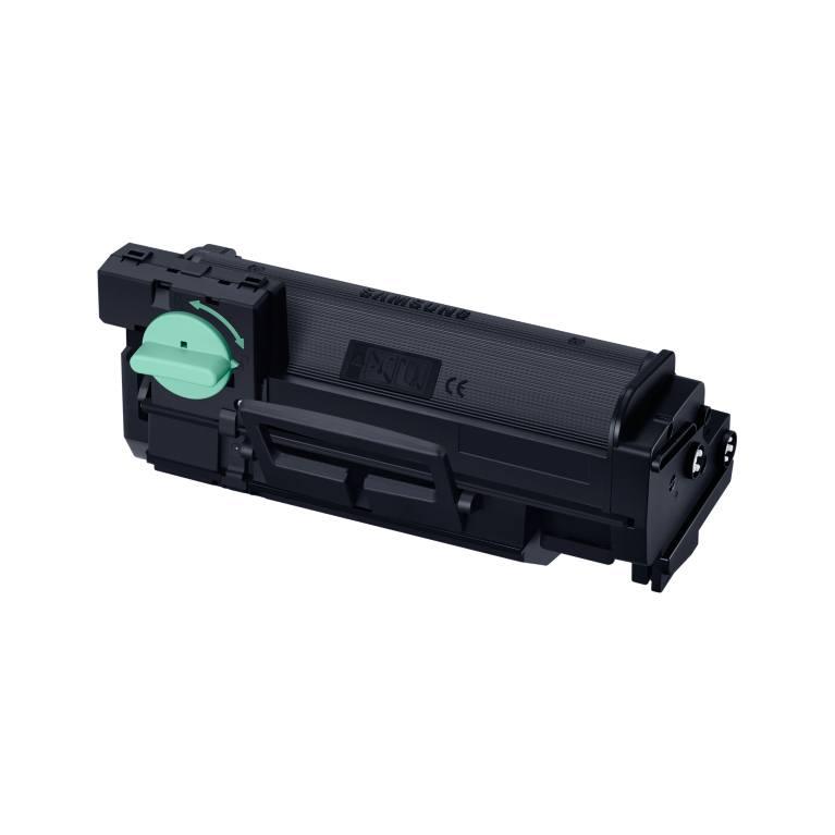Ver Samsung MLT D304S 7000paginas Negro toner y cartucho laser