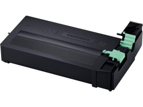 Samsung MLT D358S Toner de laser 30000paginas Negro