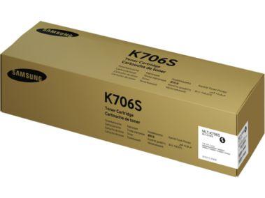 Samsung MLT K706S Toner de laser 45000paginas Negro
