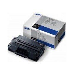 Samsung MLT P203U toner y cartucho laser