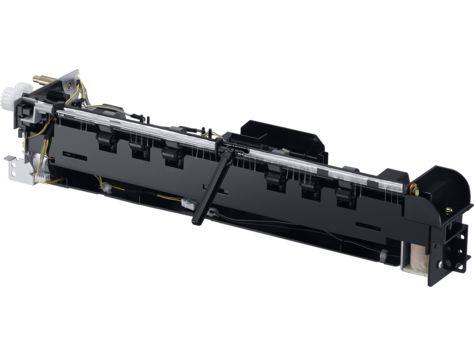 Ver Samsung SL DPX501 Multifuncional