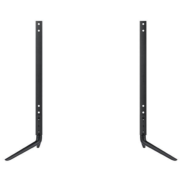 Ver Samsung STN L3240E accesorio para TV y monitor