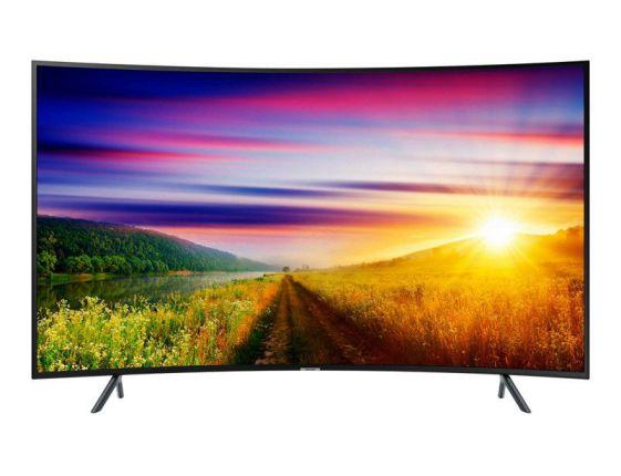 Ver Samsung UE49NU7305KXXC