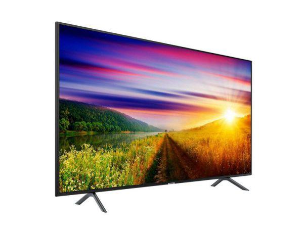 Samsung Ue55nu7105kxxc