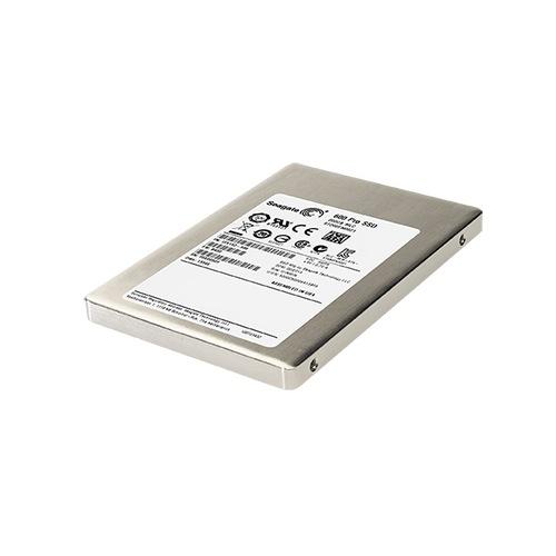 Ver Seagate 480GB 600 Pro 480GB