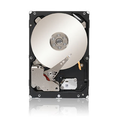 Ver Seagate Constellation ES3 2TB