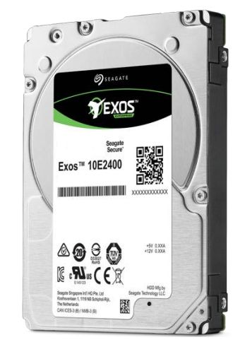 Ver Seagate Enterprise ST1200MM0009 1200 GB SAS