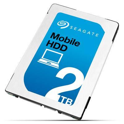 Seagate ST1000LM035 1000GB disco duro interno