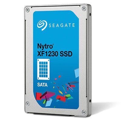 Ver Seagate XF1230 1A0960 980GB