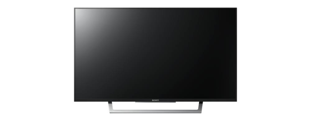 Ver Sony KDL 43WD750