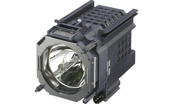 Sony LKRM U331S 330W lampara de proyeccion