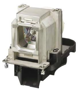 Ver Sony LMP C240 lampara de proyeccion