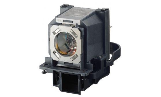 Ver Sony LMP C250 250W lampara de proyeccion