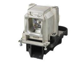 Sony LMP C280 lampara de proyeccion