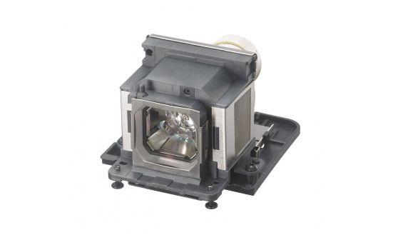Ver Sony LMP D214 215W lampara de proyeccion