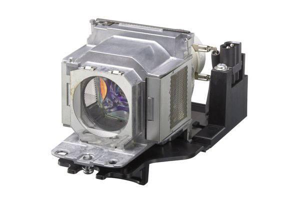 Ver Sony LMP E211 lampara de proyeccion