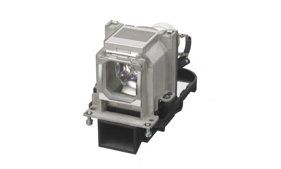 Ver Sony LMP E221 lampara de proyeccion