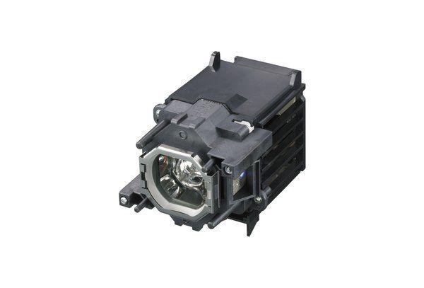 Ver Sony LMP F230 lampara de proyeccion