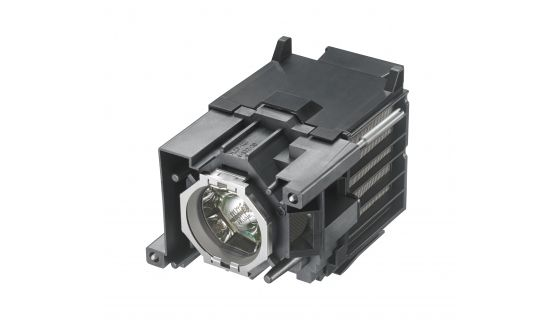 Ver Sony LMP F280 lampara de proyeccion