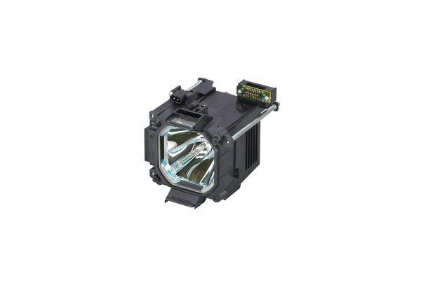 Ver Sony LMP F330 lampara de proyeccion