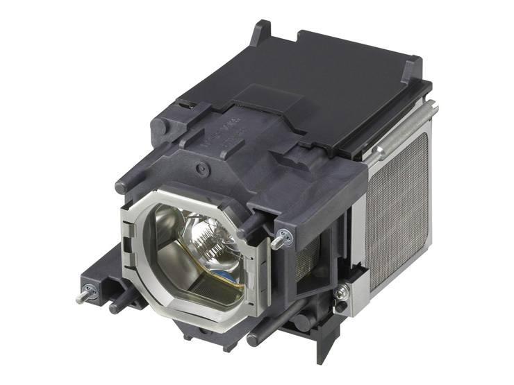 Ver Sony LMP F331 lampara de proyeccion