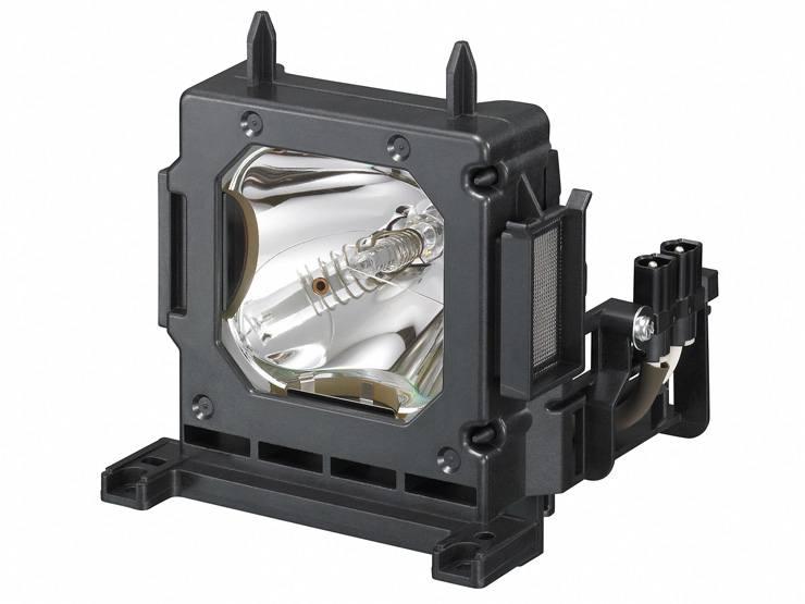 Ver Sony LMP H201 lampara de proyeccion