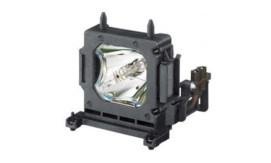 Sony LMP H210 215W lampara de proyeccion