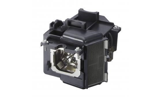 Sony Lmp H260 Lampara De Proyeccion
