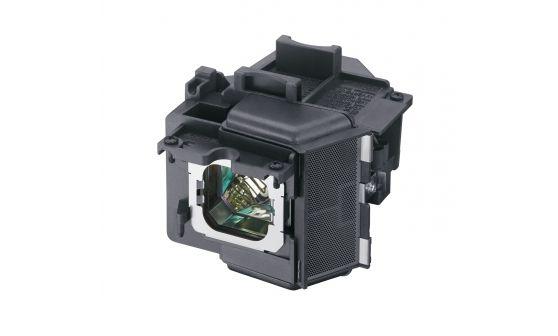 Ver Sony LMP H280 280W UHP lampara de proyeccion