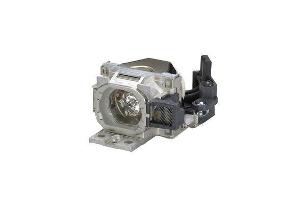 Sony LMPM200 200W UHP lampara de proyeccion