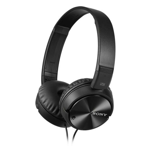 Ver Sony MDR ZX110NA