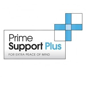 Sony PrimeSupport Plus f