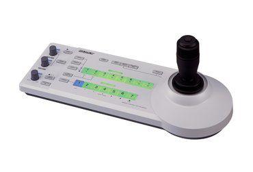 Sony RM BR300 mando a distancia