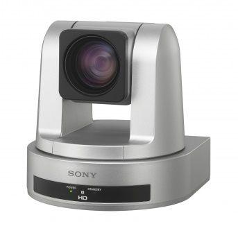 Sony SRG 120DH camara de vigilancia
