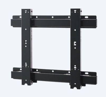 Ver Sony SU WL500 70 Negro soporte de pared para pantalla plana