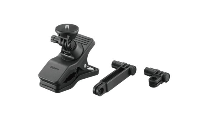 Sony VCTEXC1 Universal Soporte para camara