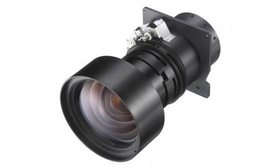 Sony VPLL Z4011 lente de proyeccion
