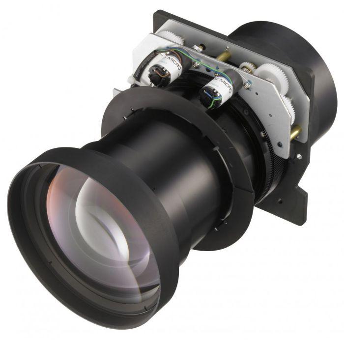 Sony VPLL Z4015 VPL F lente de proyeccion