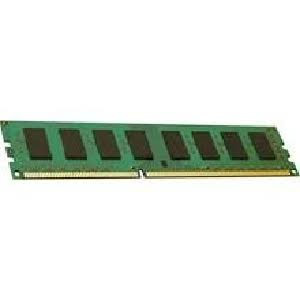 Ver Synology DDR3 4GB 1600 MHZ ECC