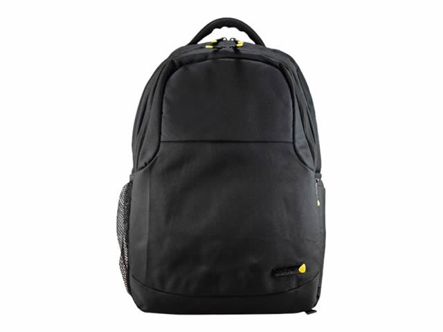Ver Tech air Eco Backpack