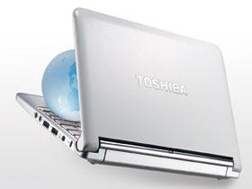 Ver Toshiba EXT103EU VBA extension de la garantia