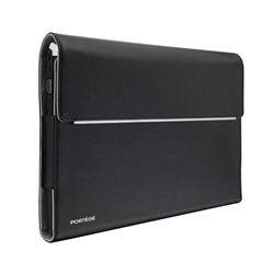 Toshiba PX1894E 1NCA 125 Funda Negro