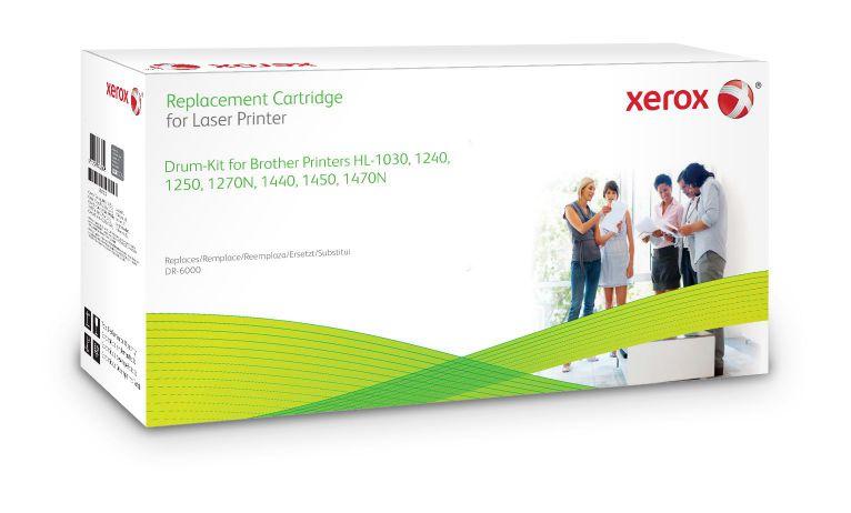 Xerox 003R99705 20000paginas Negro tambor de impresora