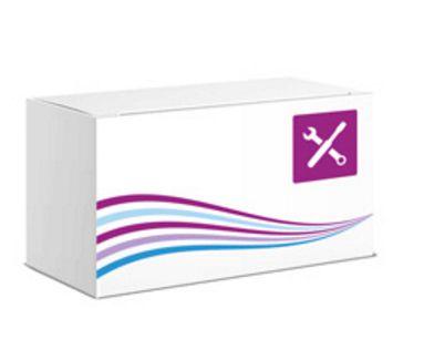 Xerox 006R03012 5500paginas Negro toner y cartucho laser