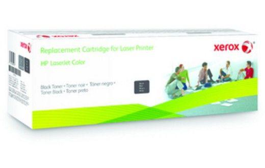 Ver Xerox 006R03322 toner y cartucho laser