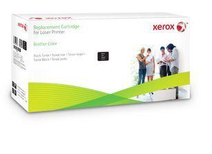 Xerox 006R03330 toner y cartucho laser