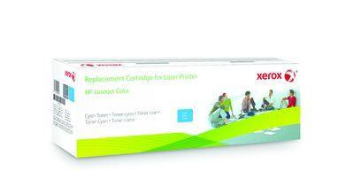 Xerox 006R03332 toner y cartucho laser