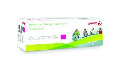 Xerox 006R03334 toner y cartucho laser