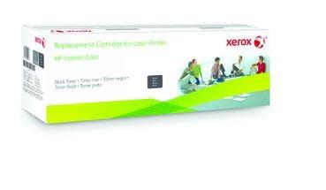 Ver Xerox 006R03337 toner y cartucho laser