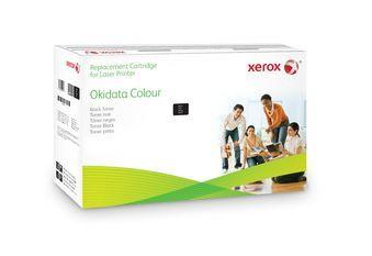 Xerox 006R03350 Cartucho 7000paginas Negro toner y cartucho laser